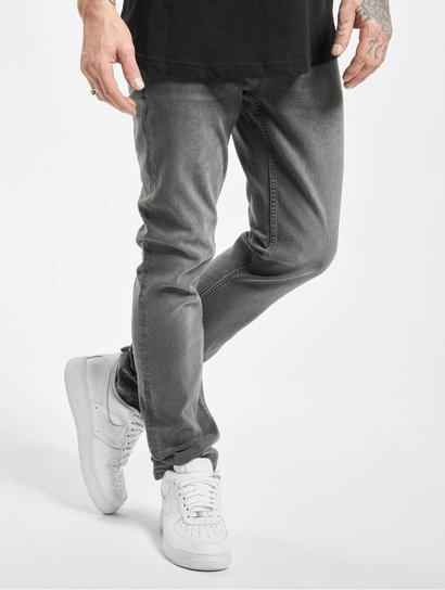 Only & Sons Jeans Slim Fit Jeans onsLoom in blauw 512595