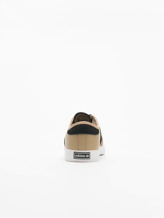 Seeley Adidas Sneakers Trace Khaki Originals kXZiuP