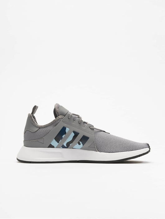 Three Adidas plr F17core Grey X F17grey Black Originals Sneakers Y7gvmf6yIb