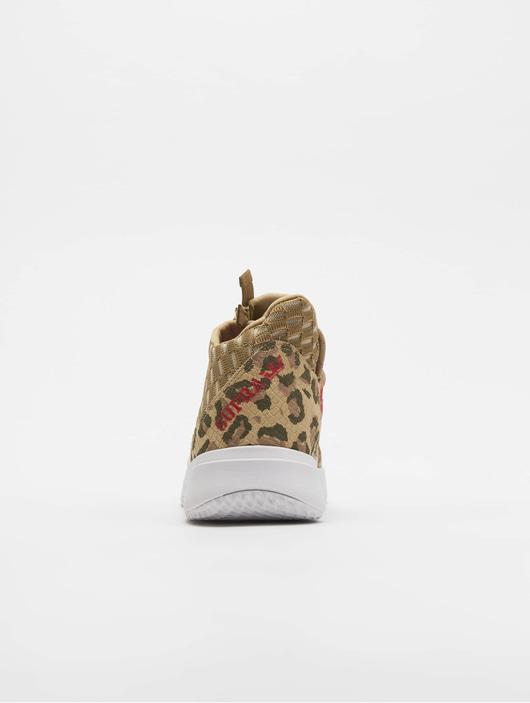 Animal Sneakers White Supra Reason Supra xoCBed