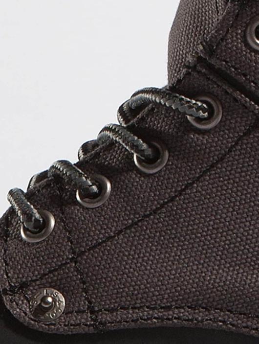 Levi's® Jax Boots Brilliant Black