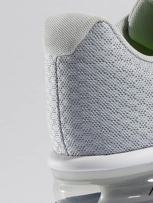 meer keuze Nike Air Max Sequent Wolf GrijsZwart Nike