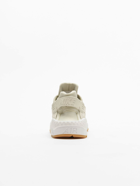 Nike Air Huarache Run Se Beige