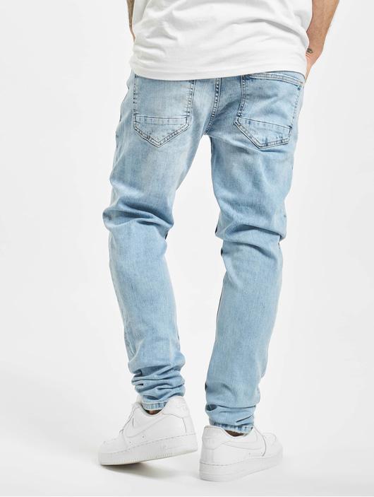 2Y Slim Fit Jeans Blue image number 1