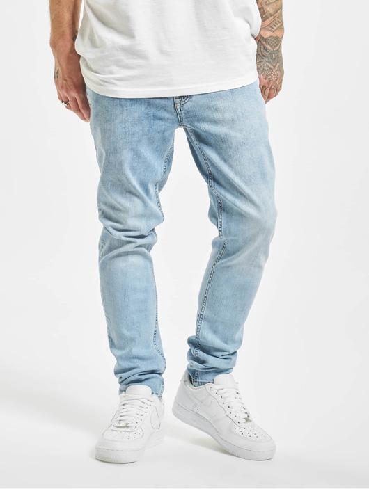 2Y Slim Fit Jeans Blue image number 2