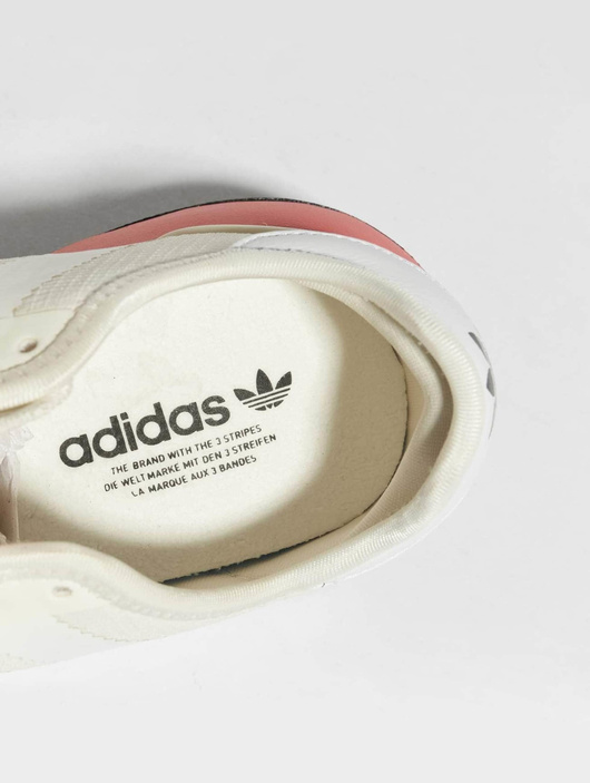 exclusive range running shoes exclusive deals adidas Originals Kengät | N-5923 W Tennarit | valkoinen 499142