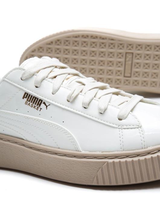 erstklassiger Profi Online Shop klassische Schuhe puma