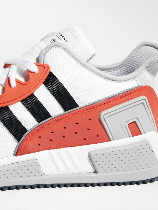 Shop For adidas adidas originals eqt cushion adv shoes Blanc