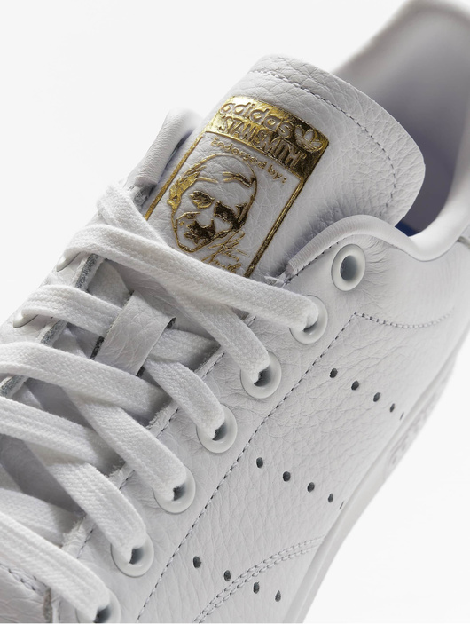 4ec16bb62 Adidas Originals Stan Smith W Sneakers Ftwr White
