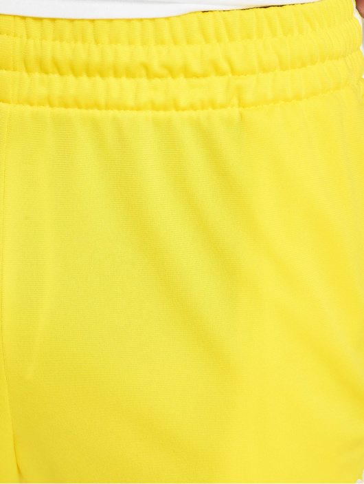 Großhandel adidas Originals Hose Snap Legend Marine adidas