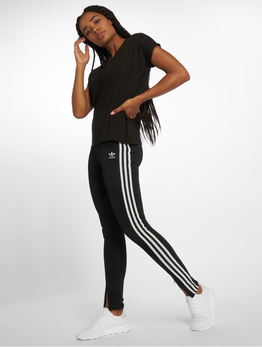 Adidas Originals Pant Sweatpants Black