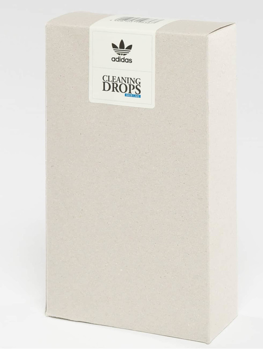 Adidas Cleaning Drops Set