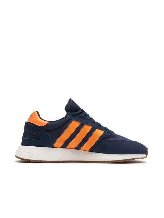 Adidas Originals I 5923 Sneakers Collegiate Navy