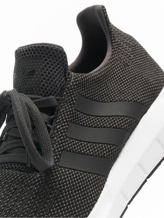 Adidas Swift Run Sneakers Carbon