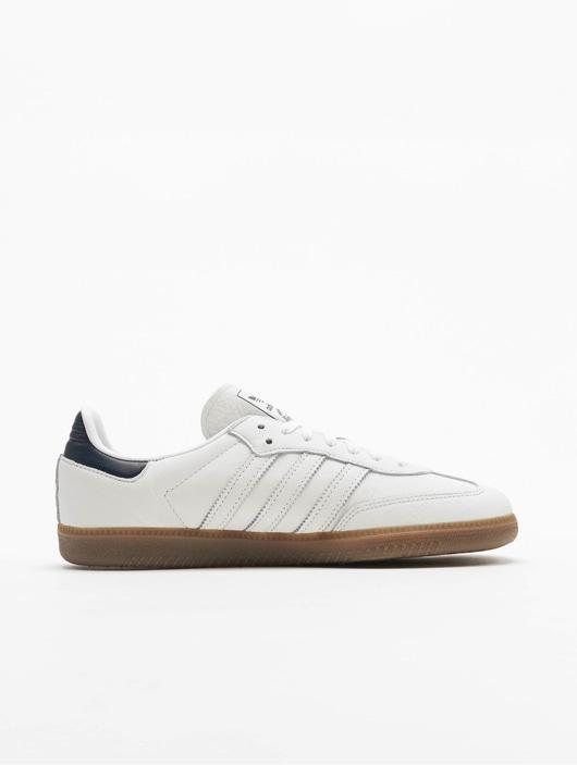NEU ADIDAS ORIGINALS Samba OG W Damen Sneaker Sportschuhe