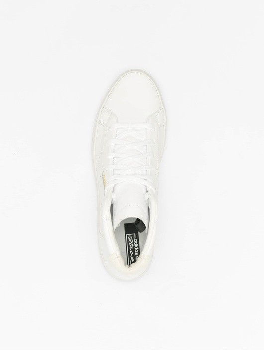 adidas originals flacher sneaker nizza