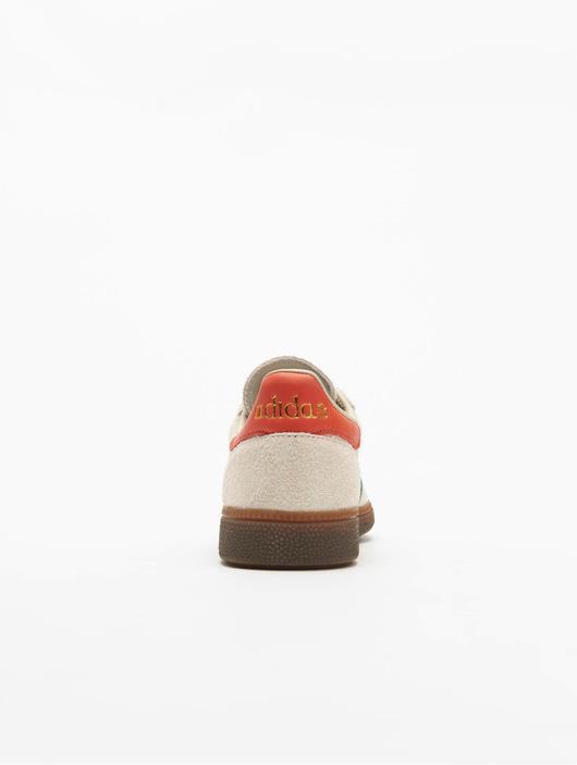 adidas Originals Footwear Handball Spezial St Patrick's Day Clear Brown