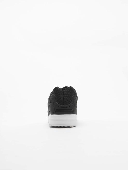 a0efcba6f0c adidas originals Sneakers ZX Flux sort