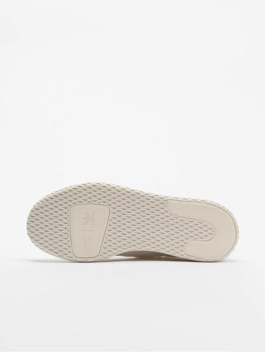 adidas Originals Sneaker Pw Tennis Hu in weiß 499032