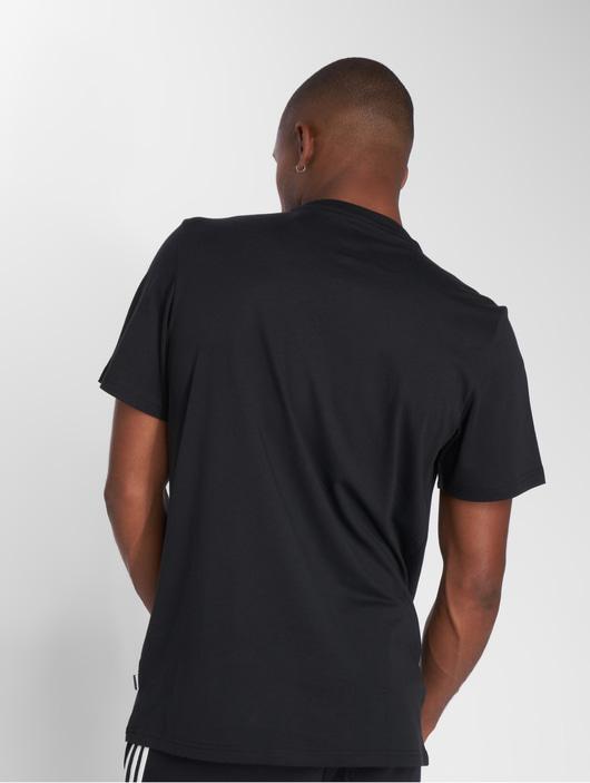 Adidas Originals City Photo Tee T Shirt Black