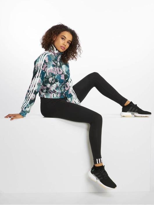 Vêtements Originals adicolor multicolore Femmes