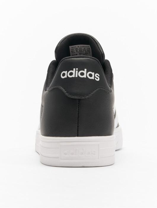 Adidas 2 Core 0 Sneakers Black Daily BQCxothdsr