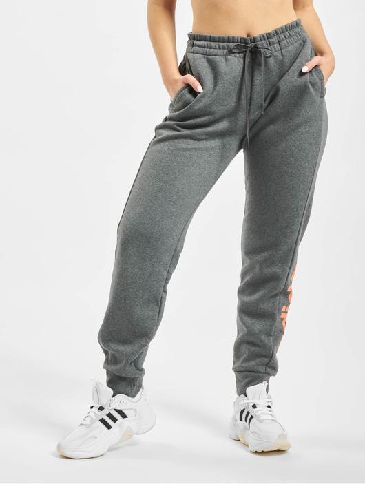 adidas damen jogginghose essentials