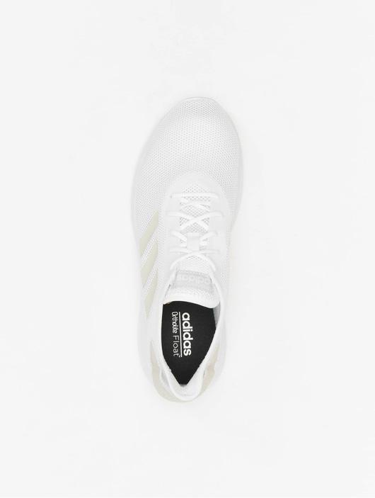 kann man personalisierte adidas schuhe zurückschicken