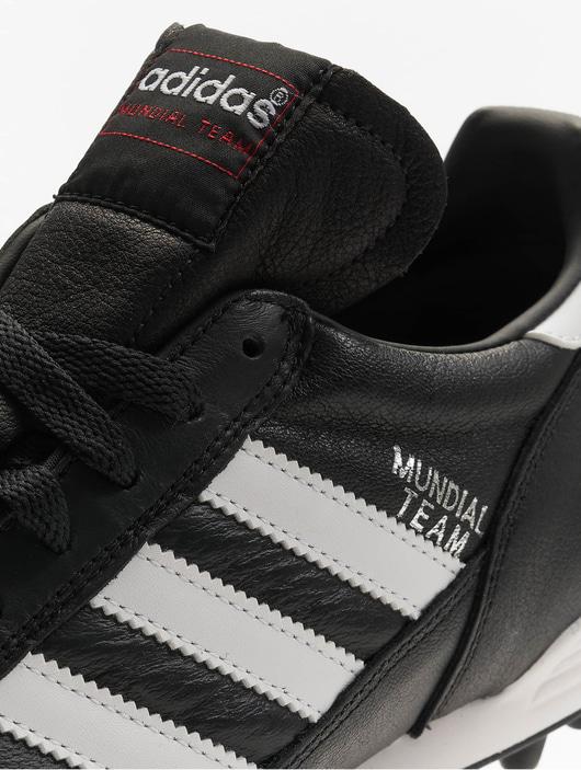 to buy best service wholesale sales adidas schuhe häkeln