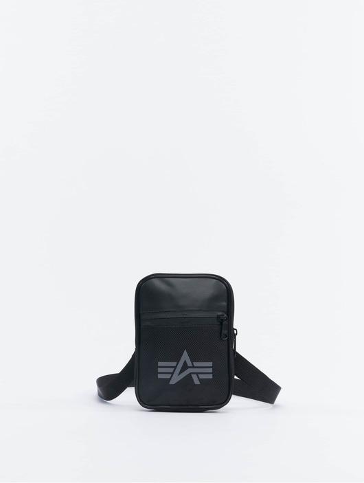Alpha Industries Utility Bag Black image number 0