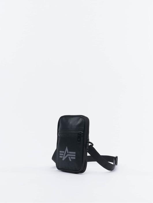 Alpha Industries Utility Bag Black image number 1
