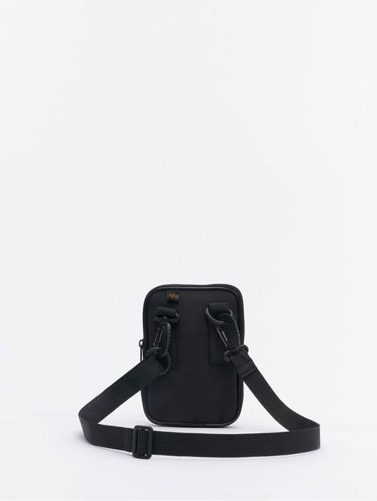 Alpha Industries Utility Bag Black image number 2