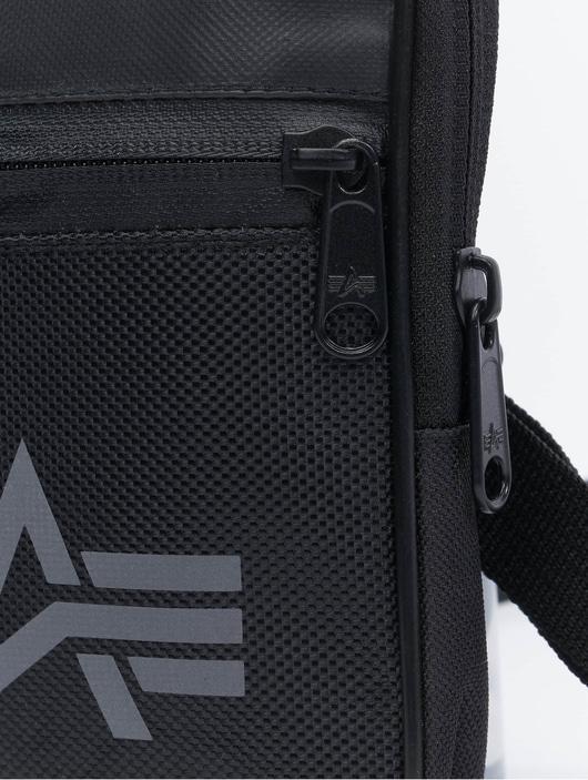Alpha Industries Utility Bag Black image number 3
