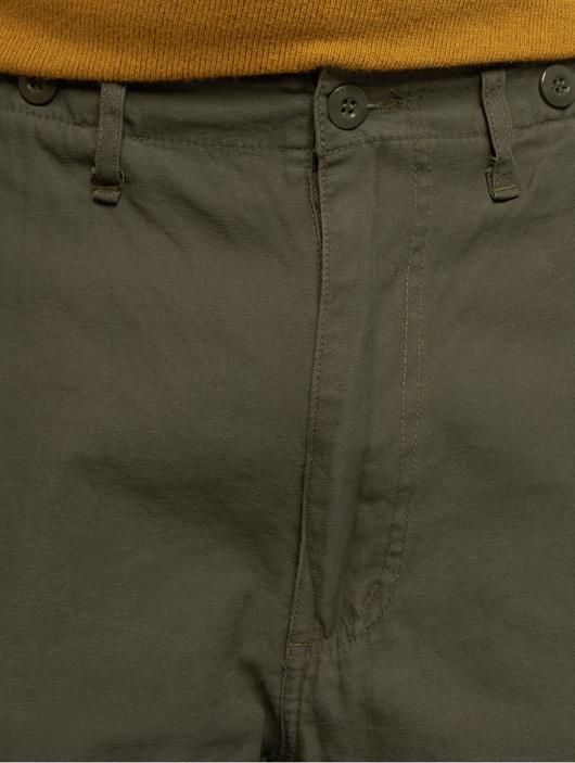 Brandit M65 Vintage Cargo Pants Urban image number 3