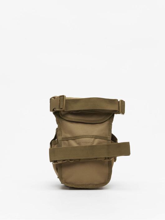 Brandit Side Kick Bag Camel image number 2