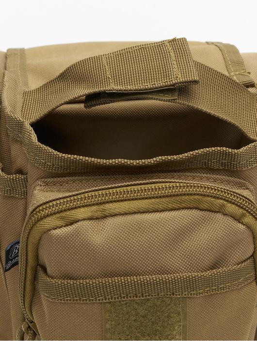 Brandit Side Kick Bag Camel image number 5