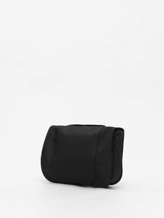 Brandit Toiletry Large Bag Black image number 1