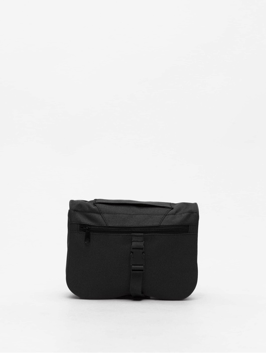 Brandit Toiletry Large Bag Black image number 2