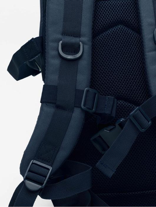 Brandit US Cooper Patch Medium Bag Navy image number 3