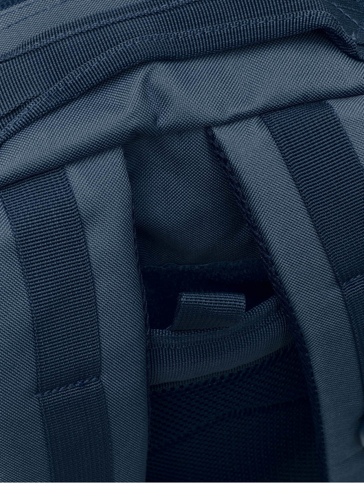 Brandit US Cooper Patch Medium Bag Navy image number 4