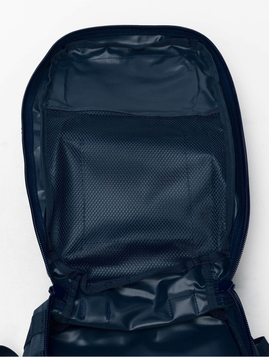Brandit US Cooper Patch Medium Bag Navy image number 9
