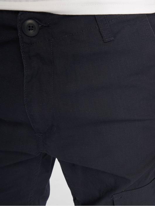 Carhartt WIP Aviation Pants Cypress Rinsed image number 3