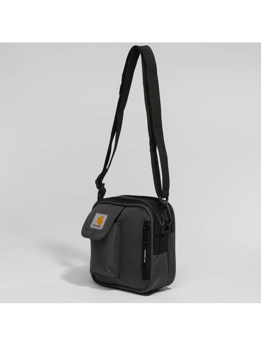 Carhartt WIP Essentials Bag Blacksmith image number 1