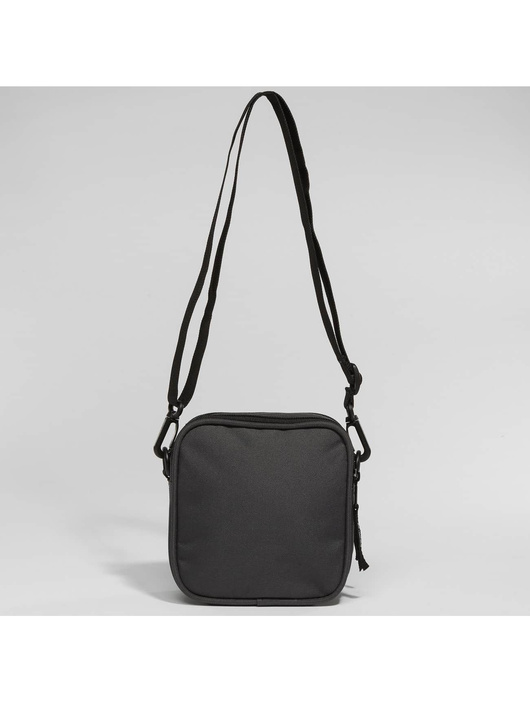 Carhartt WIP Essentials Bag Blacksmith image number 2