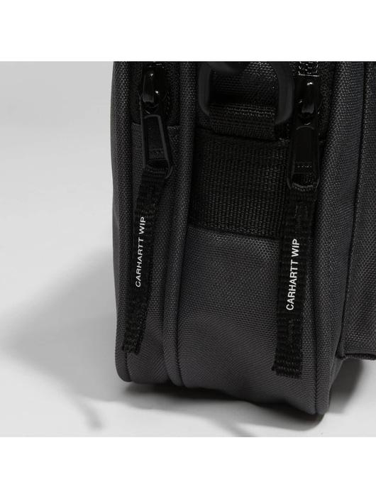 Carhartt WIP Essentials Bag Blacksmith image number 5