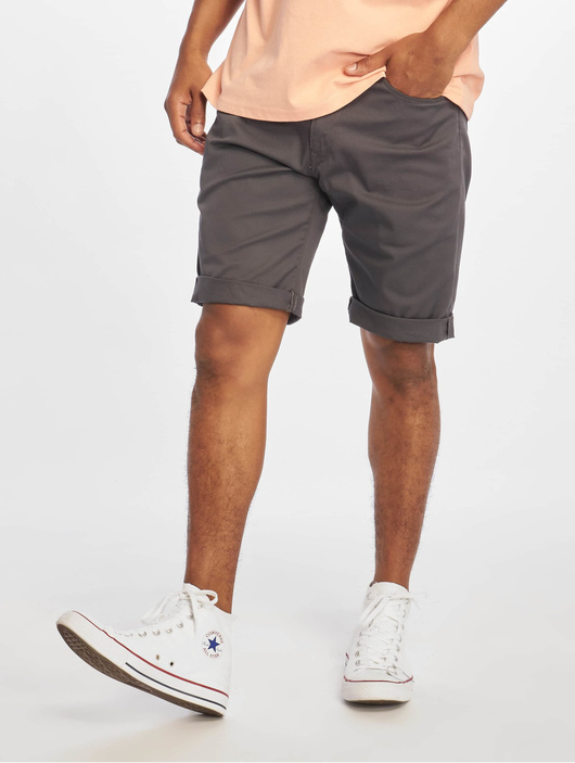Carhartt WIP Wichita Swell Shorts Leather image number 2