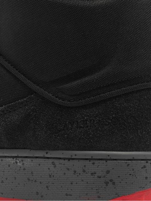 grau Sanzhileg 32mm breite M/änner Schultergurt mit leistungsstarken Haken einstellbar Nylon G/ürtel f/ür Handtasche Mens Griff Tasche Ersatzgurte