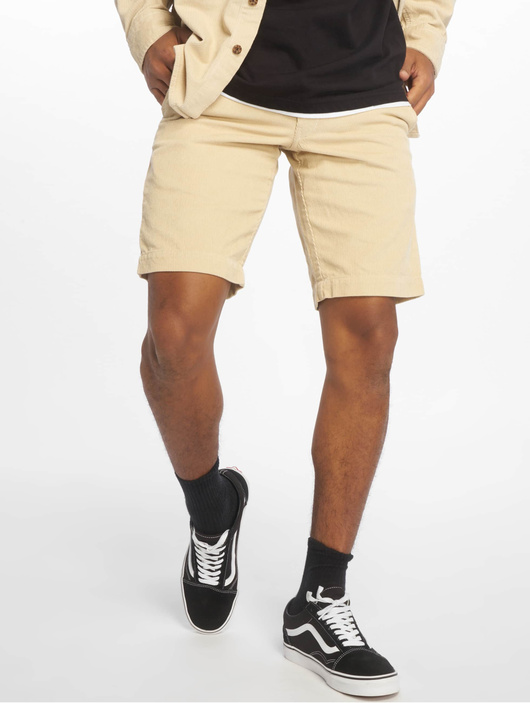 Dickies Fabius Shorts Oyster Gray image number 0