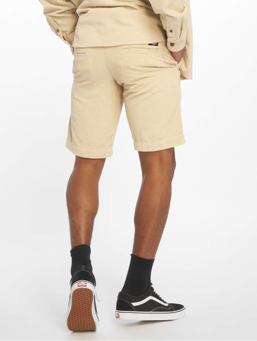 Dickies Fabius Shorts Oyster Gray image number 1