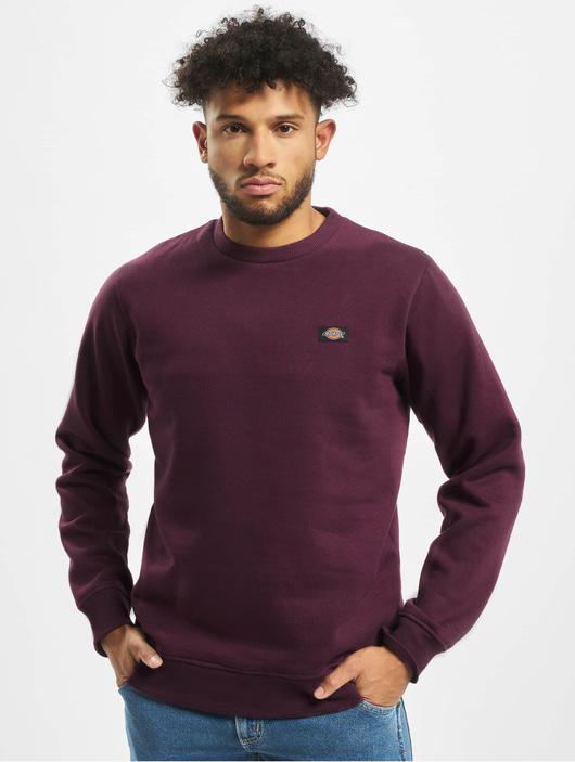 Dickies New Jersey Sweatshirt Lincoln Green image number 2